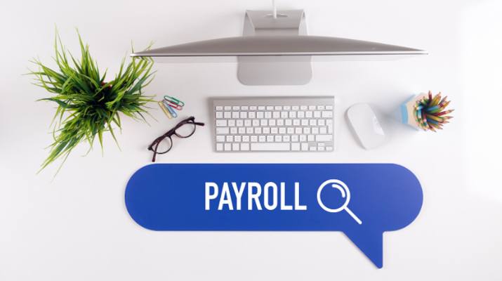 9 Options to Consider If You Can't Make Payroll During COVID-19