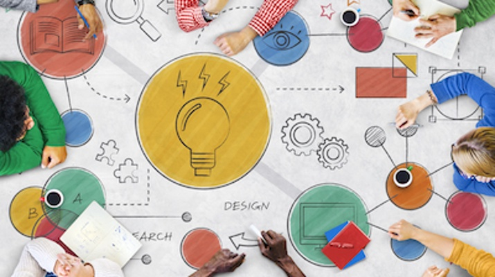 How to Define a Product Scope