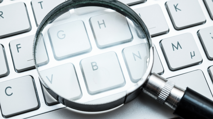 How to Create a Comprehensive Keyword List for Search Campaigns