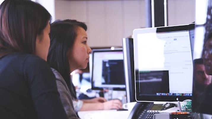 How SaaS Companies Can Create Powerful Marketing and Growth Strategies