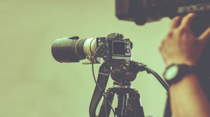 What to Do Before Hiring a Video Production Agency