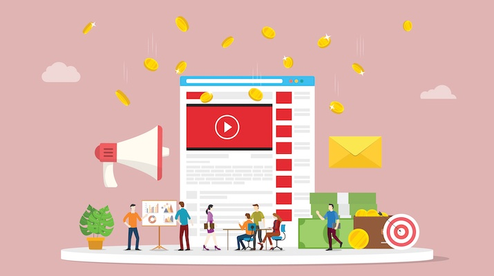 7 Ways to Use YouTube as a Marketing Tool