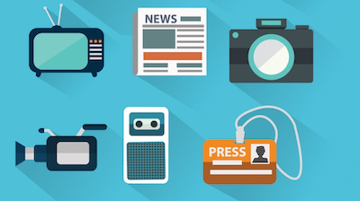 Journalism Skills That Can Help You Provide Engaging and Valuable Content