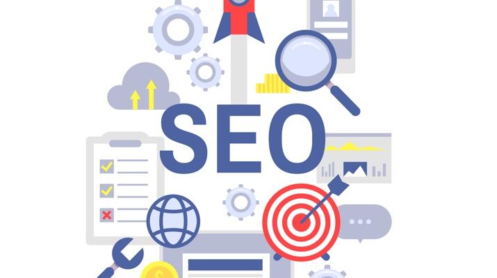 The 17 Key SEO Tasks to Rank Higher on Google