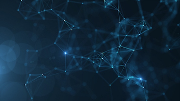 How Blockchain Is Transforming the Development Process