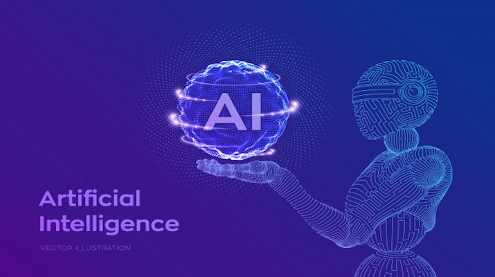 6 Steps to Developing a Successful AI Application
