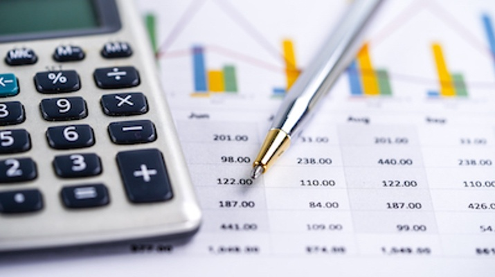 How to Use Excel to Track Your Stock Portfolio