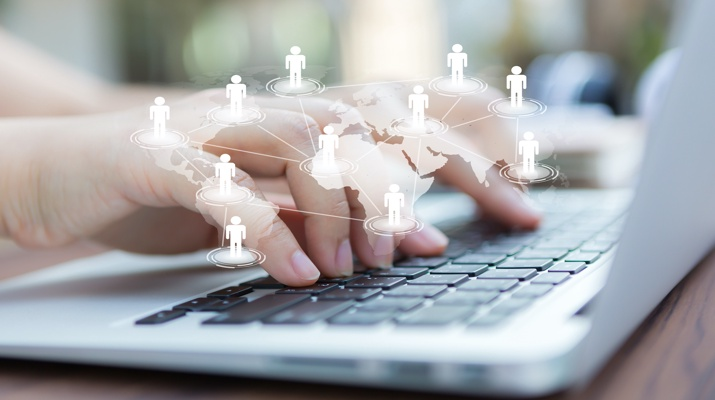 5 Tips for Effective Intercultural Communications in Software Development Outsourcing
