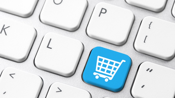 How Headless Commerce Can Transform the Retail Industry