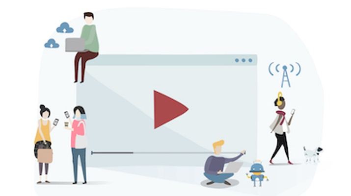 The State of Video Marketing in 2019