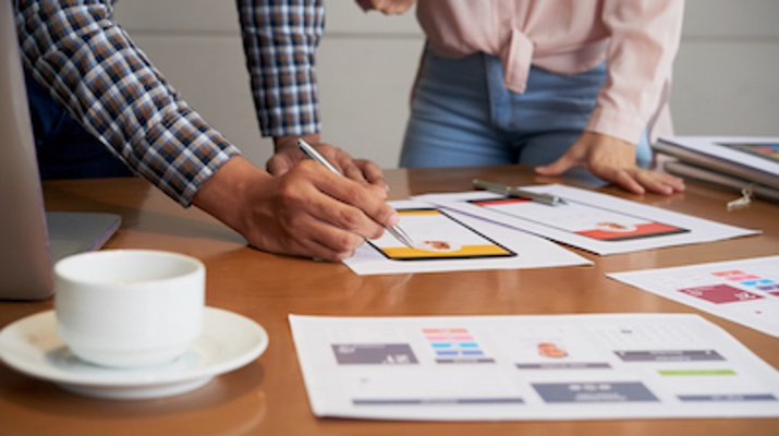 3 Ways a UX Company Can Help Your Product Team