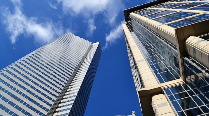 3 Content Marketing Trends in Commercial Real Estate