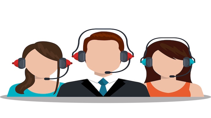 6 Ways Call Center Software Helps Generate Revenue