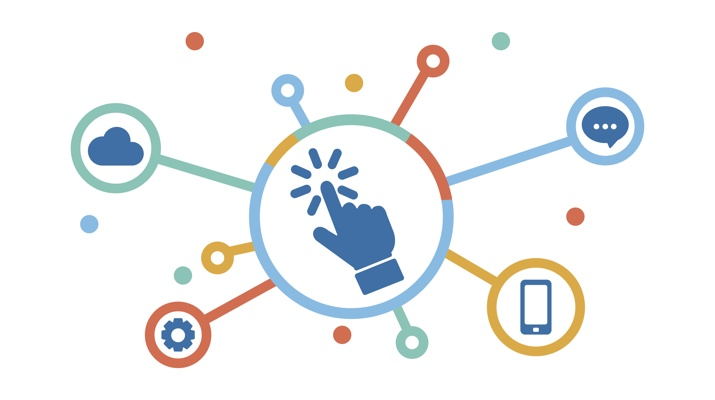 5 Non-Negotiables of Real Digital Transformation