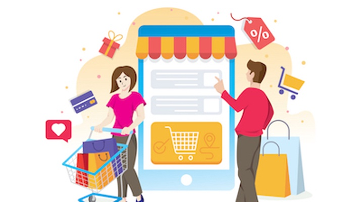 3 App Marketing Benefits of Being Featured in the App Store