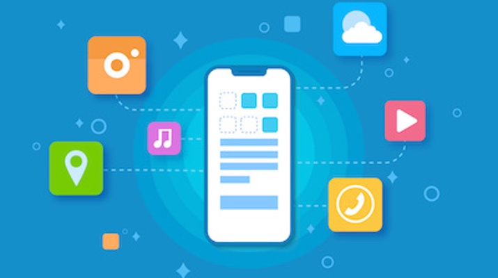 How to Create a Successful App With Behavioral Design