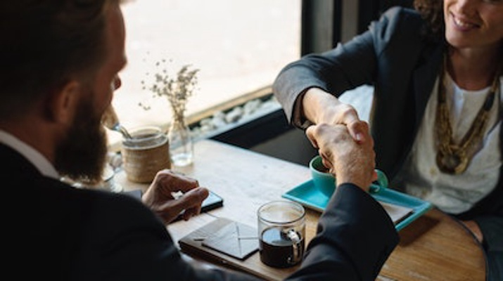 4 Tips for Recruiting Quickly