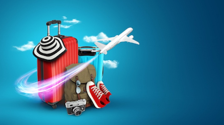 8 SEO Best Practices That You Can Learn from Well-Known Travel Brands