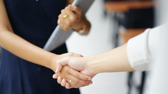 6 Tips for Effective Vendor Management in Software Outsourcing