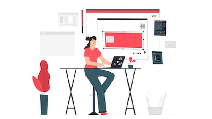 How to Begin Your Website Redesign