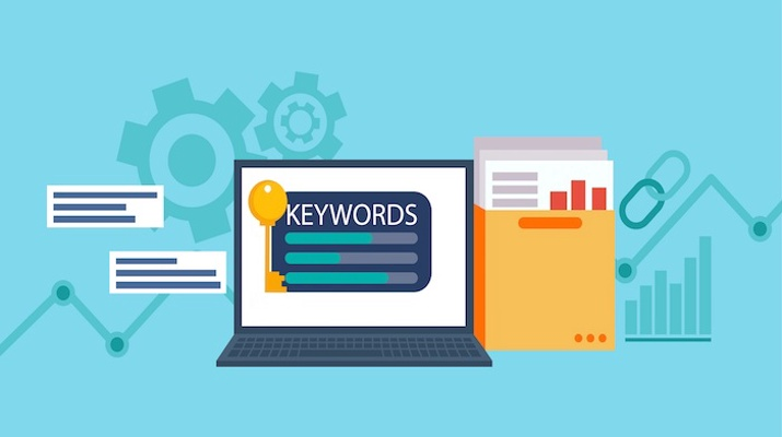 How to Implement TF-IDF Into Your Keyword Strategy