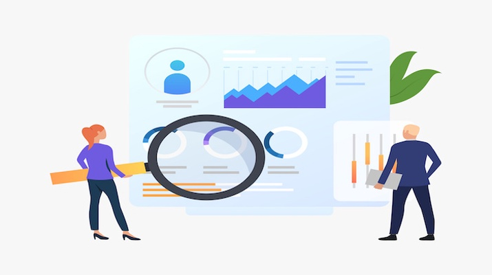 How to Understand the ROI of an SEO Campaign