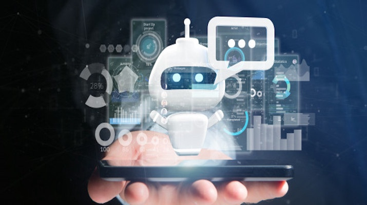 How Chatbots Can Increase Digital Marketing Engagement
