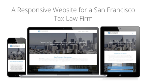 Top Web Designers In San Francisco Visual Objects