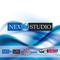NEX Studio Logo