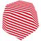 Advascale Logo