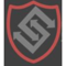Secure Innovate Technology Logo