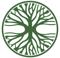 Business Tree Logo