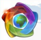 Virtual Staffing Solutions Logo
