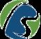 Brain Technosys Logo