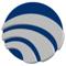 Bandwidth Simplified Logo
