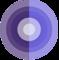 Nibiru - Paginas Web Uruguay Logo