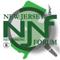NJ Networking Forum Logo