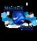 MajestiX Studio Logo
