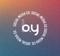 B-Young Social Media Co. Logo