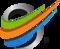 Tri Source International, LLC Logo