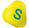 Serendipia Marketing Digital y SEO Logo