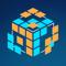 Build in Motion Logo