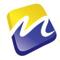 Mentfield Logistics Group Logo