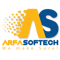 ARFASOFTECH Logo