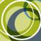 Boldr Strategic Consulting's logo