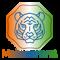 Mobilebharat.com Logo