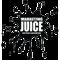 Marketing Juice Logo