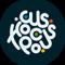 Hocus Pocus Studios Ltd Logo
