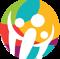 iWorker Logo