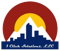 1 Click Solutions, LLC Logo
